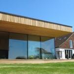 Large-leaf-glass-sliding-doors